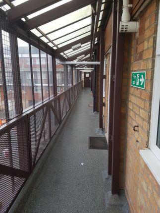 Photograph 13 of Helmshore Walk, Manchester M13