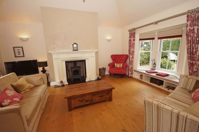 Photo 16 of Wycombe Road, Prestwood, Great Missenden HP16