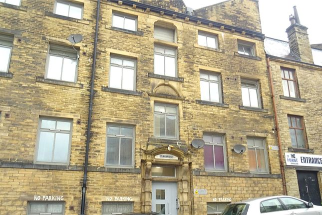 Picture No. 10 of Ruby House, Dyson Street, Bradford, West Yorkshire BD1