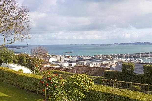 Picture No. 10 of Beauregard Lane, St. Peter Port, Guernsey GY1