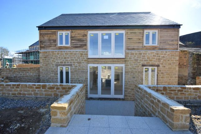 Thumbnail Detached house for sale in Tail Mill, Tail Mill Lane, Merriott, Somerset