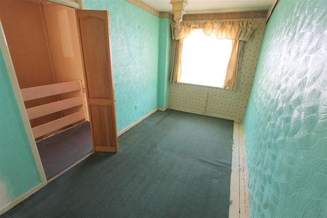 Bedroom 2 of Barons Hey, Liverpool L28