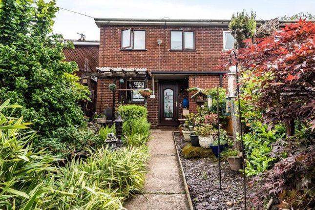 Thumbnail Semi-detached house for sale in 158B, Wilden Lane, Stourport-On-Severn