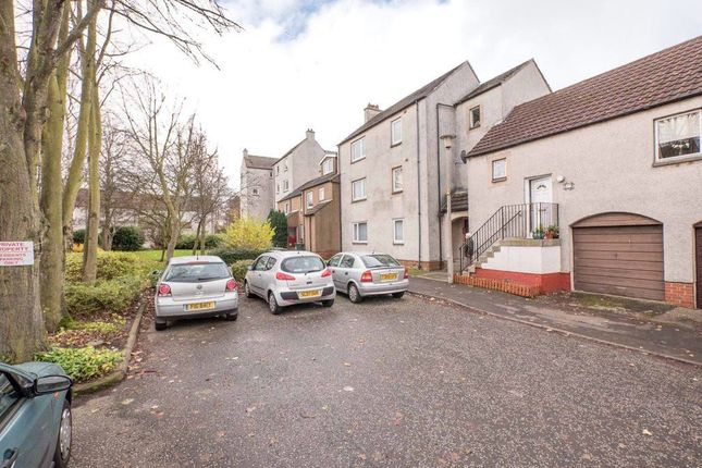 Thumbnail Flat to rent in South Gyle Road, South Gyle