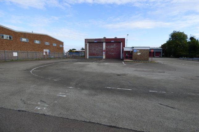 Thumbnail Industrial to let in Launton Road, Bicester