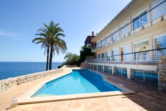 Sol De Mallorca, Mallorca, Balearic Islands