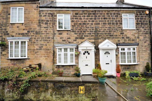 Thumbnail Property to rent in Cross Keys Lane, Low Fell, Gateshead
