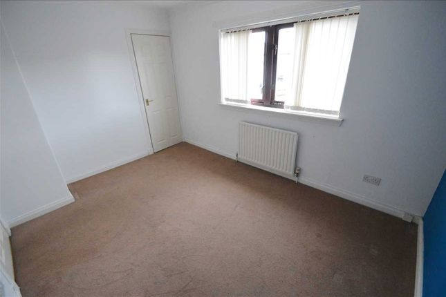Bedroom 2 of Fleming Way, Hamilton ML3