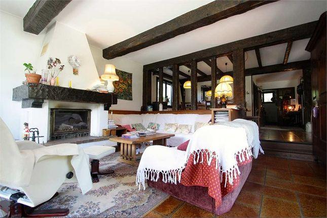Thumbnail Detached house for sale in Provence-Alpes-Côte D'azur, Alpes-De-Haute-Provence, Barcelonnette