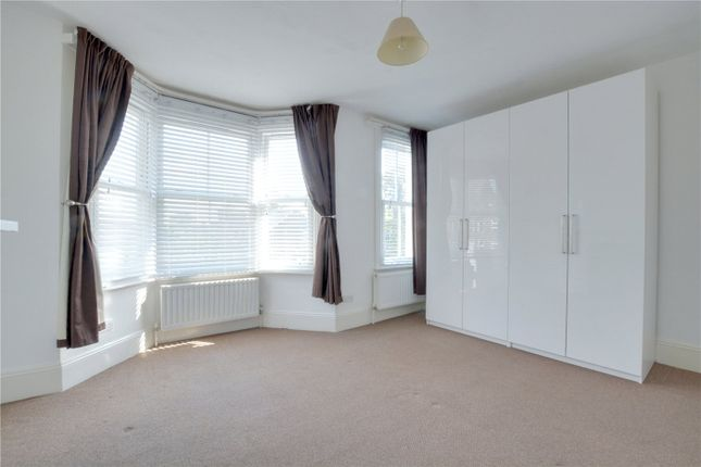 Bedroom of Halstow Road, Greenwich, London SE10