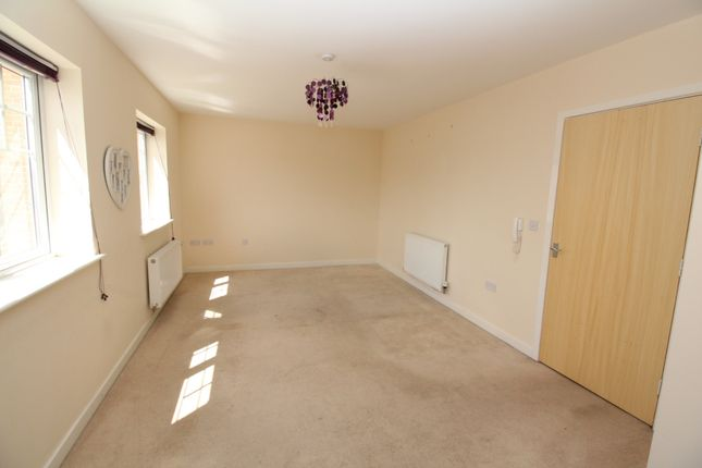 Lounge of Mickley Close, Wallsend, Tyne And Wear NE28