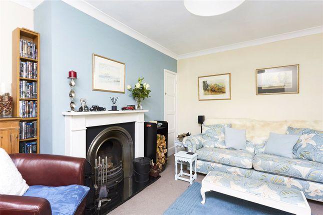 Picture No. 14 of Woodland Cottages, Park Lane, Brook, Godalming GU8