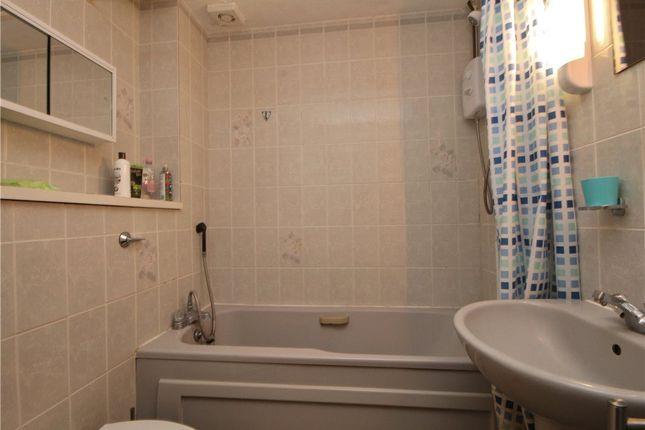 Bathroom of Chesham Mews, Guildford GU1