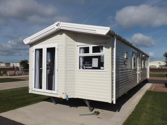 Front of Lyons Holiday Park, Towyn Road, Towyn, Abergele LL22