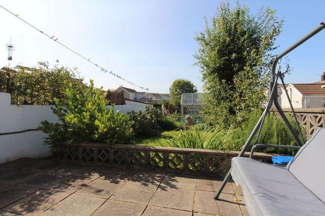 Photo 3 of Baden Terrace, Merthyr Tydfil CF47