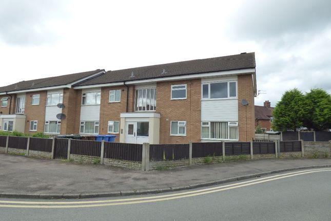 60A Windsor Avenue, Adlington, Chorley PR7