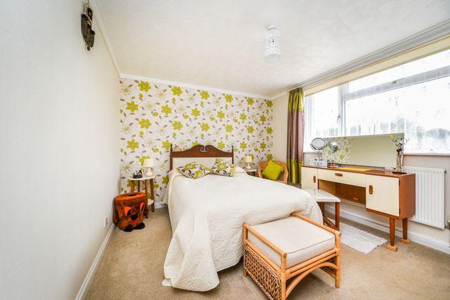 Bedroom 1 of Heacham, Norfolk, . PE31