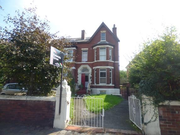 Property for sale in Avondale Road, Southport, Merseyside