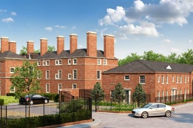 Thumbnail Property for sale in Hill Lane, Great Barr, Birmingham