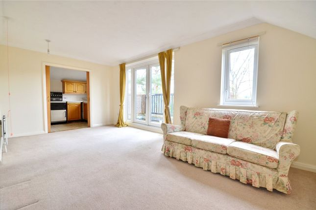 Thumbnail Property for sale in Hartfield Road, Forest Row, East Sussex