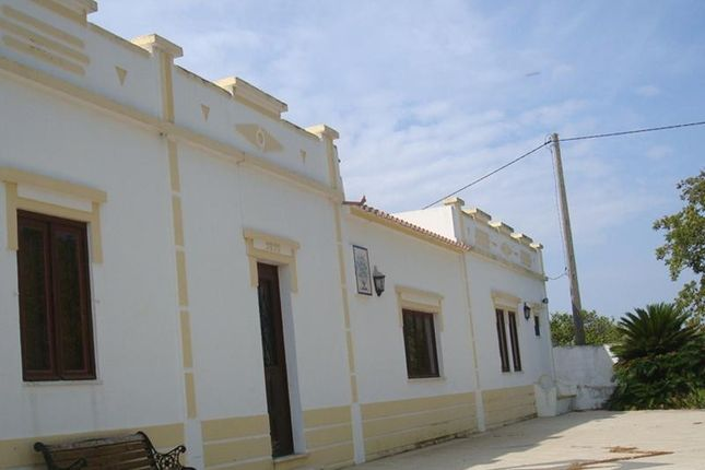 Thumbnail Farm for sale in Alcantarilha, Alcantarilha E Pêra, Silves
