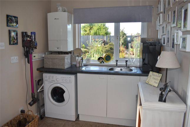 Picture No. 17 of Williamson Street, Pembroke, Pembrokeshire SA71