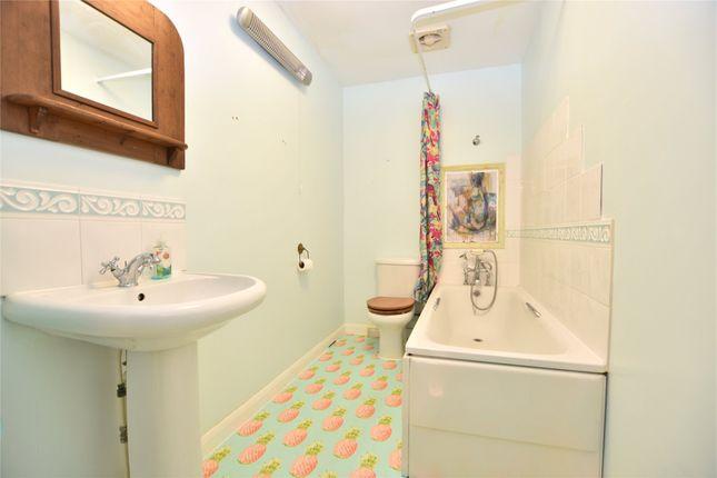 Bathroom of Henrietta Street, Bath, Somerset BA2
