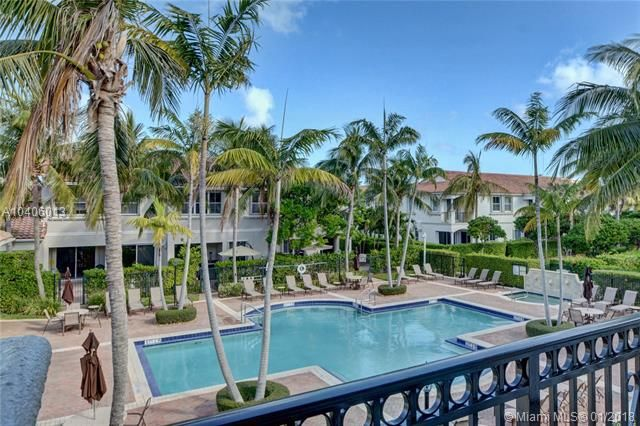 Thumbnail Town house for sale in 979 S Harbor View South, Hollywood, Florida, United States Of America