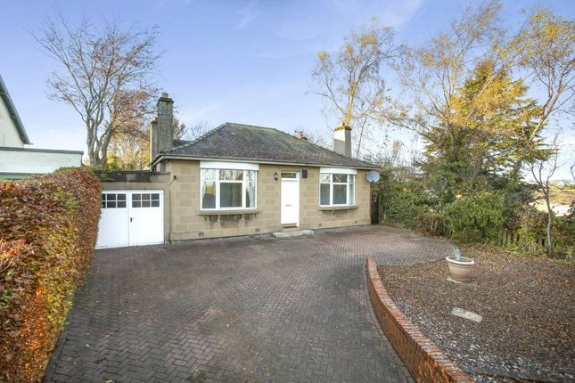 Thumbnail Detached house for sale in Marella, Polton Road West, Lasswade