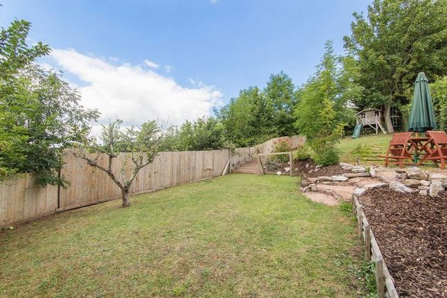 Photo 15 of Westwood, Crediton EX17