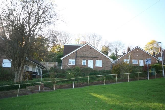 Thumbnail Detached house for sale in Westfield Road, Eastbourne, East Sussex