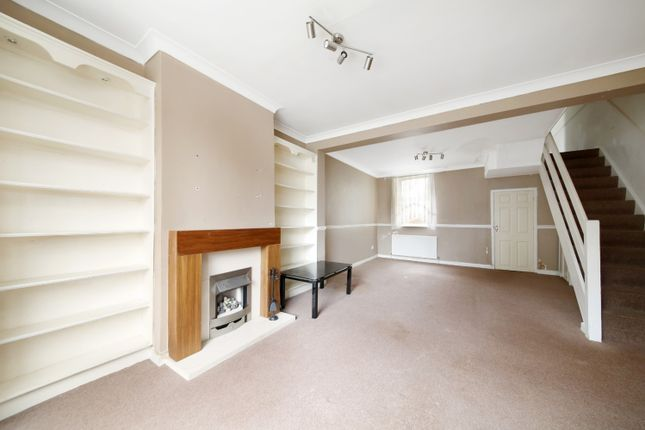 Thumbnail Property to rent in Maple Road, Anerley