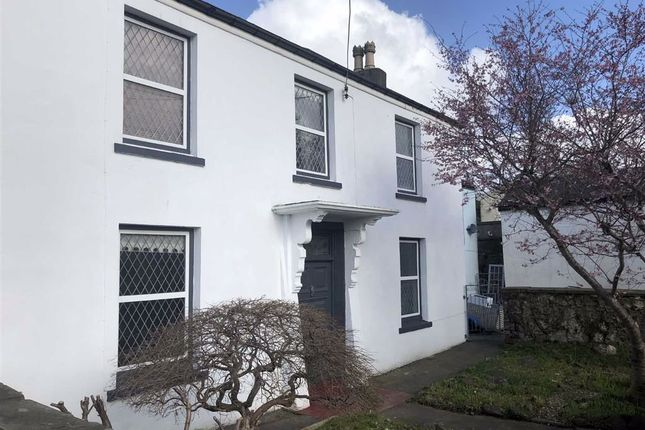 Old St. Clears Road, Johnstown, Carmarthen SA31