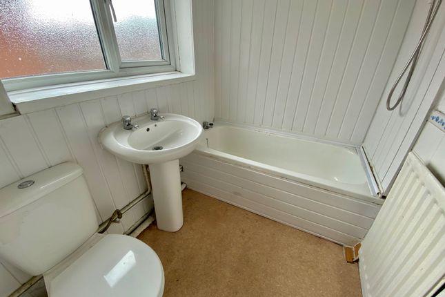 Bathroom of Bensham Avenue, Bensham, Gateshead, Tyne & Wear NE8