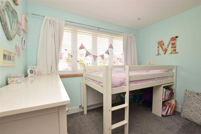 Bedroom 3 of Waldy Rise, Cranleigh, Surrey GU6