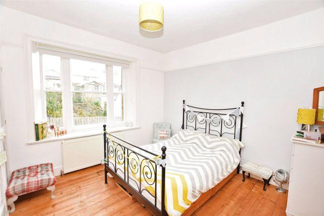 Bedroom 2 of Maiden Street, Stratton, Bude EX23