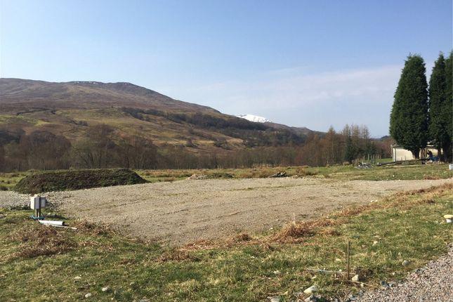 Picture No. 03 of Plot At Mulaggan, Roy Bridge, Highland PH31