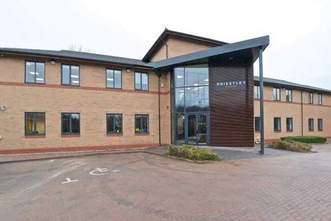 Thumbnail Office to let in Elland Road, Leeds, Leeds