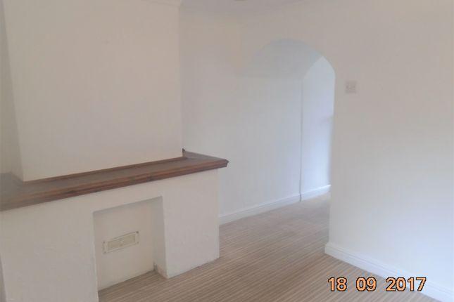 Dining Room of Eastern Way, Lowestoft NR32