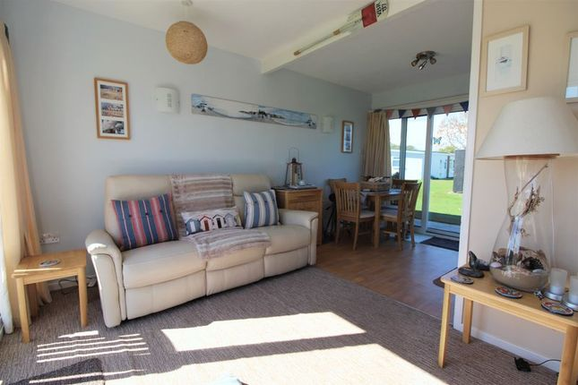 Lounge Area of Edward Road, Winterton-On-Sea, Great Yarmouth NR29