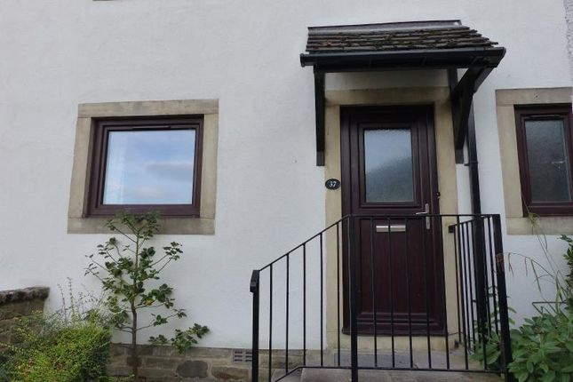 Thumbnail Property to rent in Yew Court, Old Bridge Rise, Ilkley