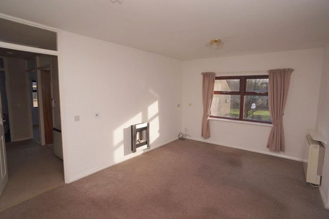 Photo 3 of Candlemakers Court, Clitheroe BB7