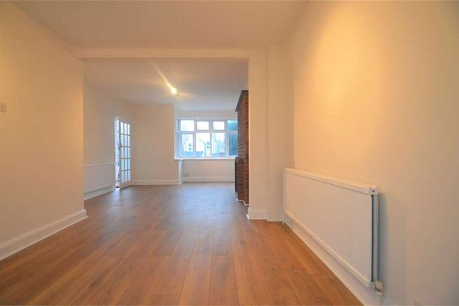 Thumbnail Property to rent in Priory Place, Dartford, Kent