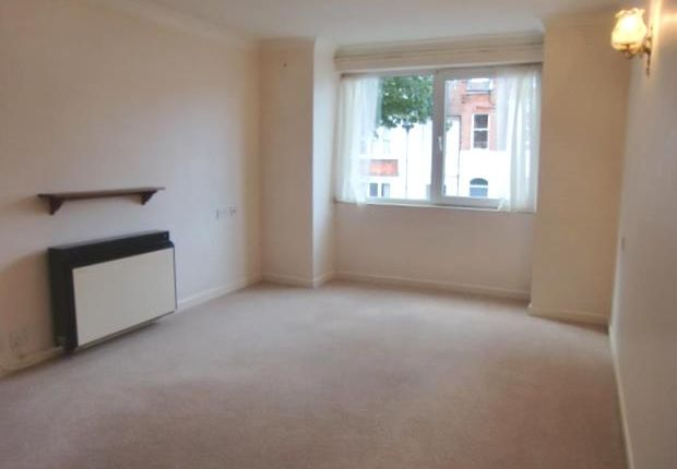 Thumbnail Flat to rent in Homelees House, Dyke Road, Brighton, East Sussex