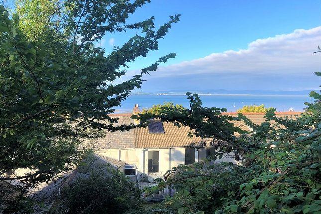 Views of Mumbles Road, Mumbles, Swansea SA3