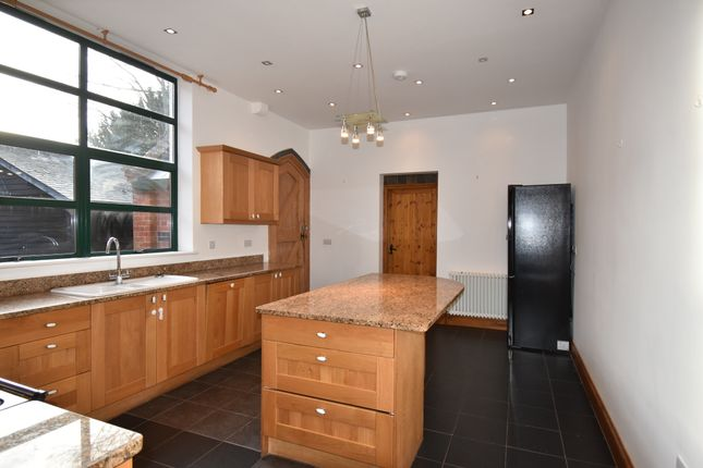 Kitchen of Calder Road, Melton, Woodbridge IP12