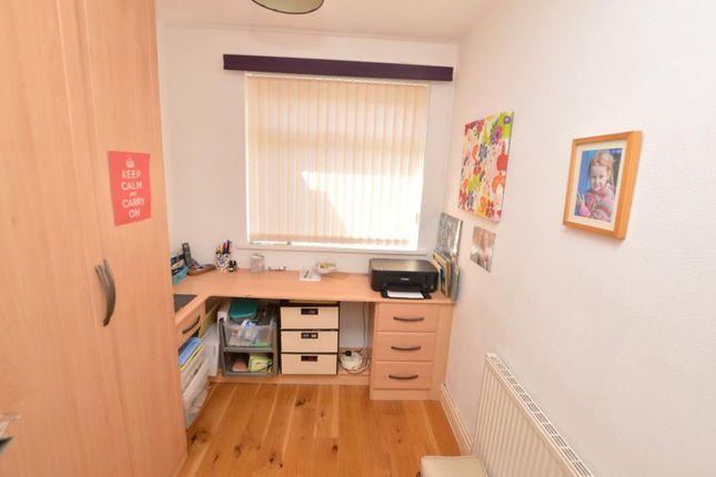 Bedroom 3 of Stanborough Road, Plymouth, Devon PL9