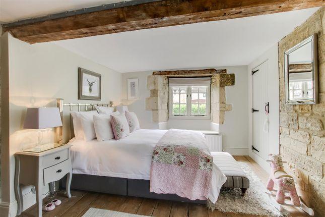Bedroom 2 2 of Gretton, Cheltenham GL54