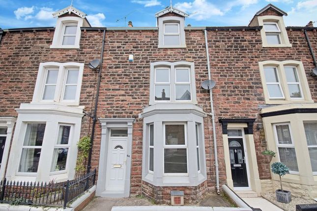Thumbnail Property for sale in Lawson Street, Maryport