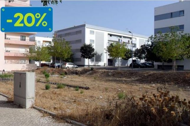 Land for sale in 8135-107 Almancil, Portugal